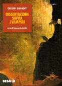 Dissertazione sopra i vampiri