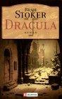 Dracula. Ein Vampirr...