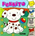 Perrito/ Doggy