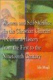 Women and Self-Sacri...