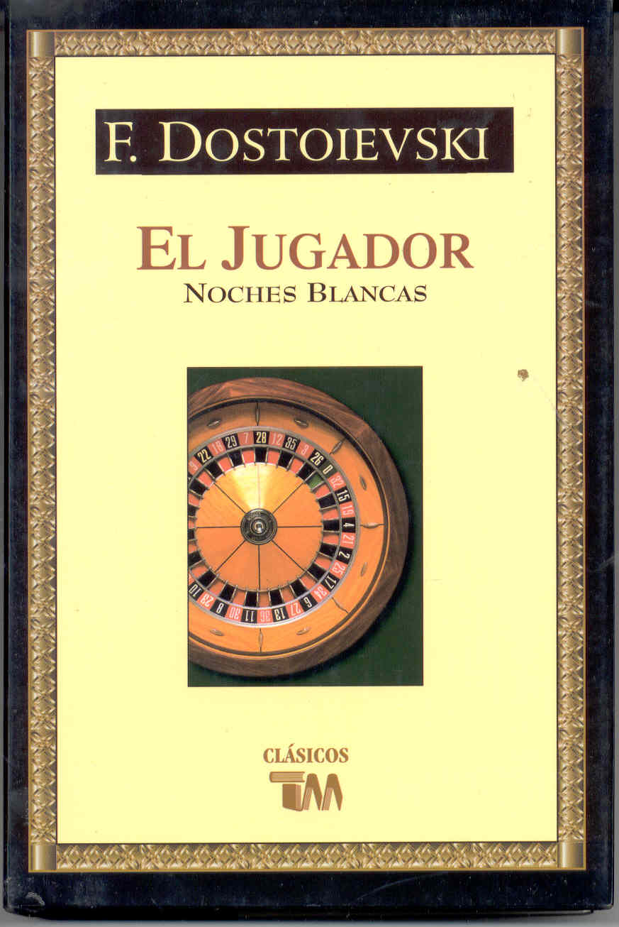 El jugador/ The player