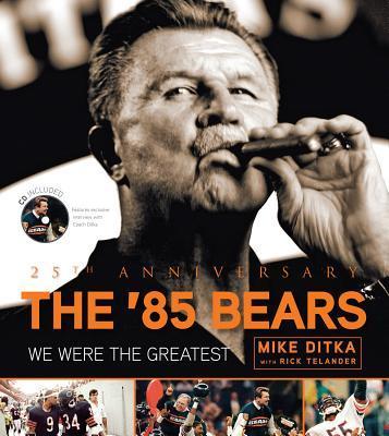The 85 Bears