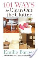101 Ways to Clean Ou...