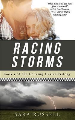 Racing Storms