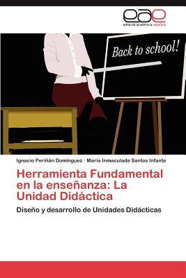 Herramienta Fundamental en la enseñanza