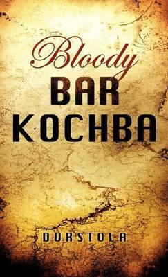 Bloody Bar Kochba