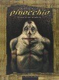 Pinocchio: Storia di un bambino
