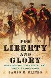 For Liberty and Glor...