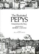 Illustrated Pepys