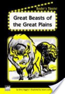 Great Beasts of the Great Plains