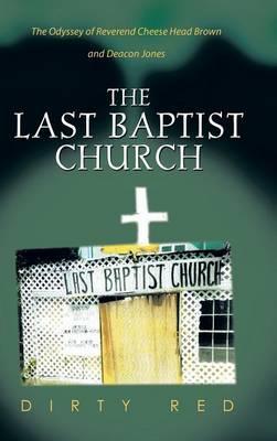 The Last Baptist Church