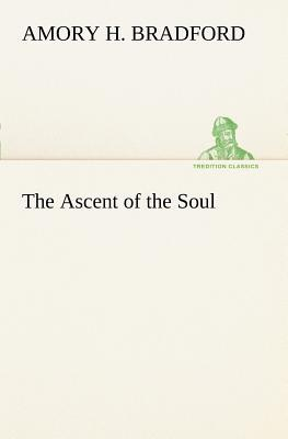 The Ascent of the Soul