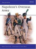 Napoleon's Overseas Army