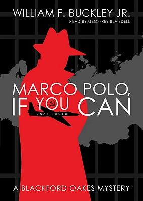 Marco Polo, If You C...