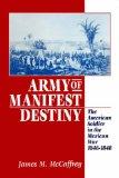 Army of Manifest Destiny