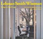 Lehman, Smith, Wiseman