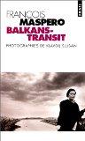 Balkans-Transit