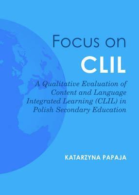 Focus on Clil