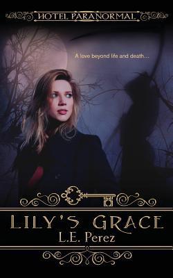 Lily's Grace