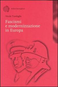 Fascismi e modernizzazione in Europa