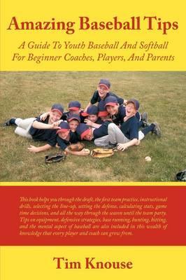 Amazing Baseball Tips