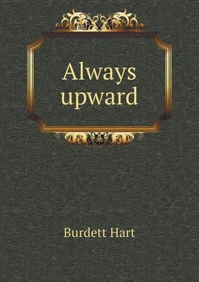 Always Upward