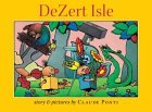 Dezert Isle