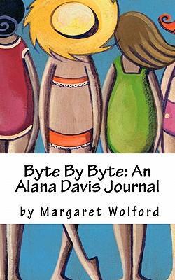 Byte by Byte