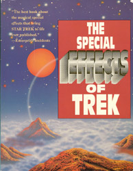 The Special Effects of Trek