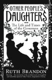 Other Peoples Daughters
