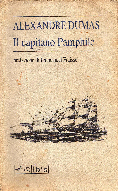 Il capitano Pamphile