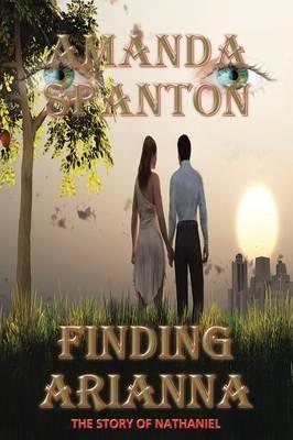 Finding Arianna