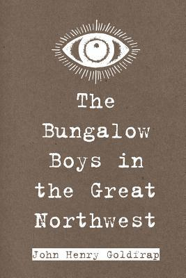The Bungalow Boys in...