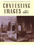 Contesting Images