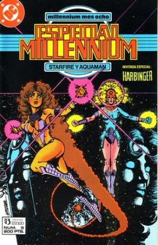 Especial Millennium ...