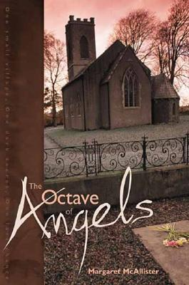 The Octave of Angels