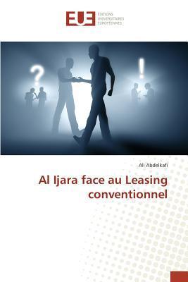 Al Ijara Face au Leasing Conventionnel