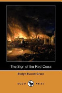 The Sign of the Red Cross (Dodo Press)