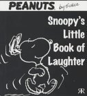 Snoopy's Little Book of Laughter