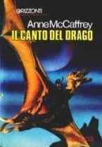 Il canto del drago