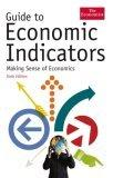 Guide to Economic In...