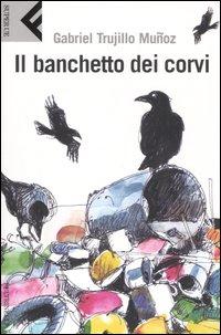 Il banchetto dei corvi