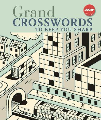 Grand Crosswords to ...