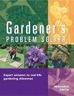 Gardener's Problem Solver