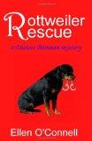 Rottweiler Rescue