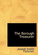 The Borough Treasure...