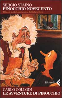 Pinocchio Novecento ...