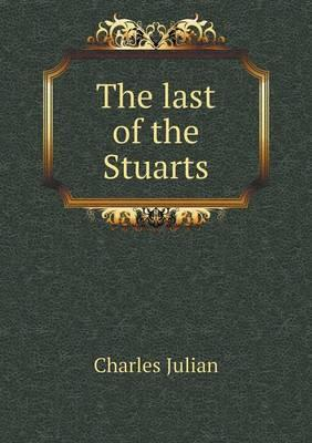 The Last of the Stuarts