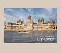 Budapest. Ediz. italiana e inglese