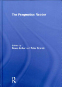 The Pragmatics Reader